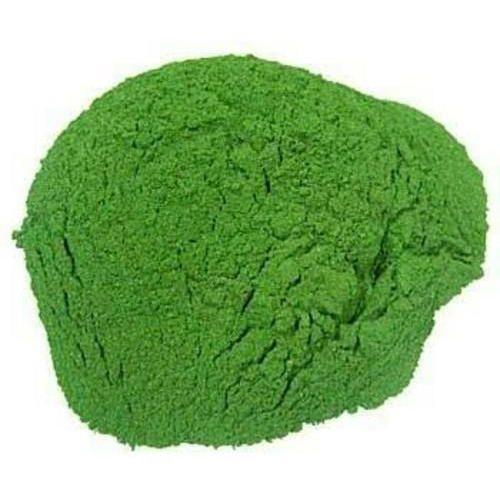 Rhodamine B Dyes, 25 Kg, Packaging Type: Drum
