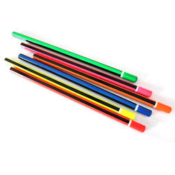 Student Black Lead Pencil