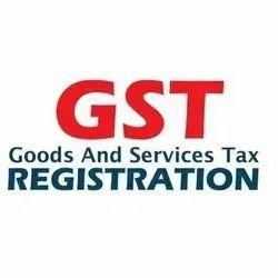 Financing GST Online Registration Service, Pan Card
