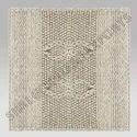 Sge Wool Loop Carpets