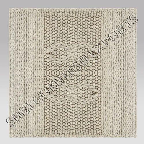 Same As Picture SGE Wool Loop Carpets