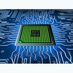 Electronics Design Development Service