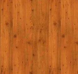 Turkey Pine High Pressure Laminate Sheets