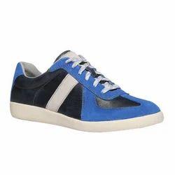 Mens Stylish Shoes