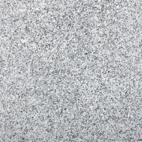 Polished Big Slab Flamed Granite Slabs, Thickness: 15-20 mm, for Flooring