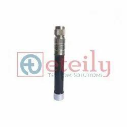 High Gain Fiberglass Antenna 3dbi