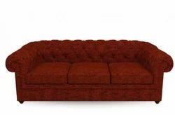 Chester Sofa Set At Rs 170000 Unit