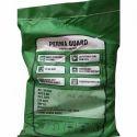 Perma Guard Chemicals