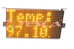 Tesca - 6 Inch LED Matrix Display
