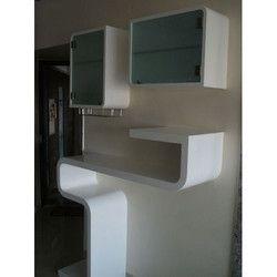 Modern Bar Counter