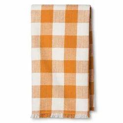 Checks Kitchen Towels
