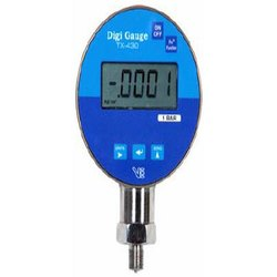 TX 430 Pressure Measuring Instrument