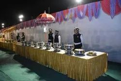South Indian Sadhya Catering Service