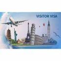 Tourist Visa Consultancy Services