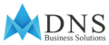 DNS Business Solutions