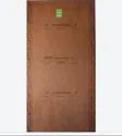 Greenpanel Plywood