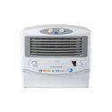 Plastic Portable Bajaj Md 2020 Room Cooler