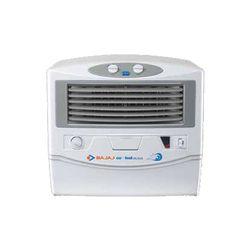 Bajaj MD 2020 Room Cooler