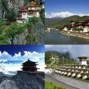 Tour Package Bhutan Tour Packages, Pan India, No Of Persons: More Than One
