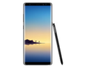 Samsung Galaxy Note 8 Mobile Phones