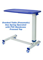 Over Bed Table (Pneumatic) Gas Spring