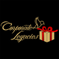Corporate Legacies