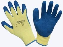 Ara Cut Gloves