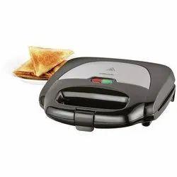 Prestige Sandwich Toaster