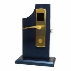 Door Lock In Bengaluru Karnataka Door Lock Main Door