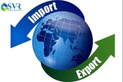 Export And Import Management Software