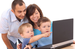 Broadband Internet Services For Home