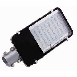 Surya Cool White 20W LED Street Light
