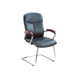 SF-612 Visitor Chair