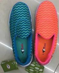 Airmesh Shoes