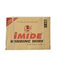 Enameled Aluminium Winding Wire