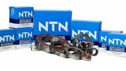 Stainless Steel NTN Ball Bearing, For Industrial