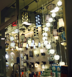 Decorative Light In Kozhikode Kerala Get Latest Price