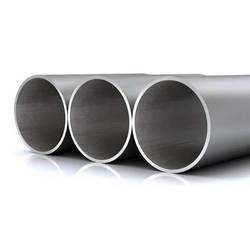 ASTM B514 Incoloy 800 Pipe
