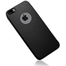 Elv Ultimate Apple iPhone Cover