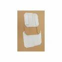 Multilayer Kraft Paper Bag