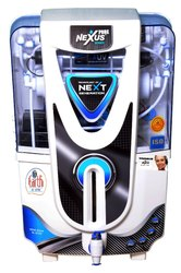 Naxus Camry RO System