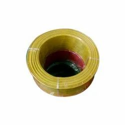 Conductor Type: Armoured Aluminium Loose PVC Electrical Wire, 220V