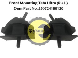 Pyken Front Mounting For Tata Ultra