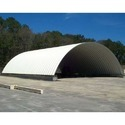 Commercial Roofing Systems