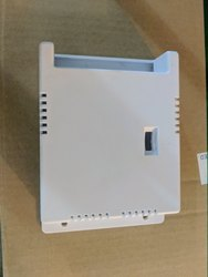 Plastic Cctv Camera, for Industrial
