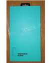 Tempered Glass Packing