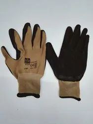 Hisafe Safety Gloves