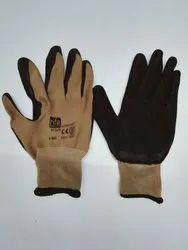 Hisafe Safety Gloves