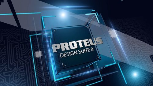 Proteus Simulation Software