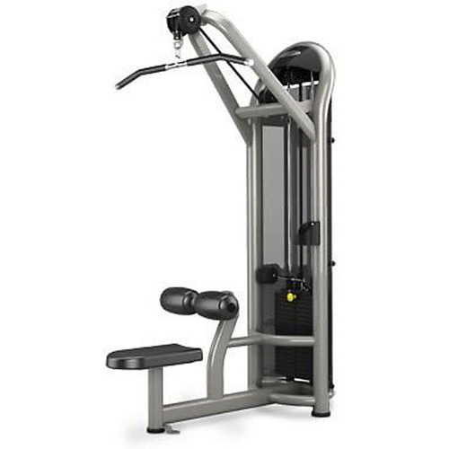 high lat pulldown at rs 75000 unit high lat pulley id 14395660748